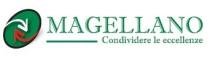 logo_magellano