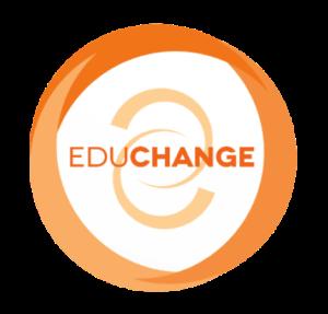 logo-educhange-300x287