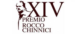 roccochinnici-730x332