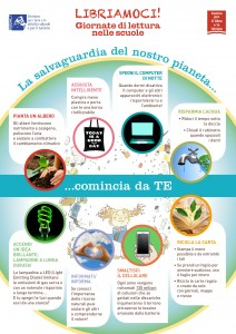 Libriamoci_poster_eco_web_page-0001