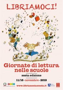 POSTER Libriamoci_A4_2019_page-0001