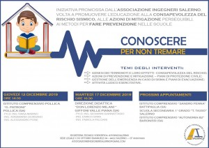Locandina_Conoscere_x_nn_Tremare_page-0001 (1)