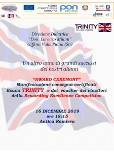 locandina  manifestazione trinity 2019_page-0001