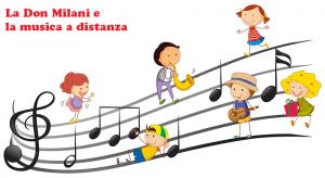 musica-bambini-studio-musica-fd0cbb84