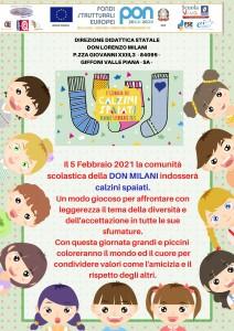 calzini (1)